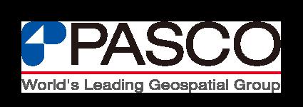パスコ ロゴ