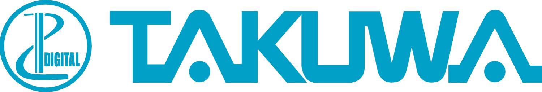 Takuwa Corporation | 一般社団法人 日本防災プラットフォーム