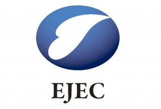 Eight-Japan Engineering Consultants Inc.