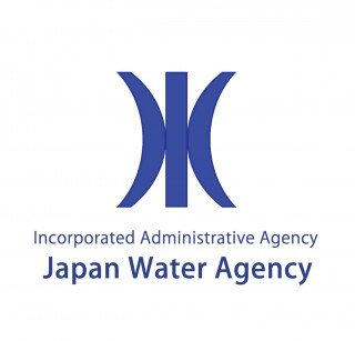 Incorporated Administrative Agency Japan Water Agency