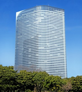 DENTSU INC.